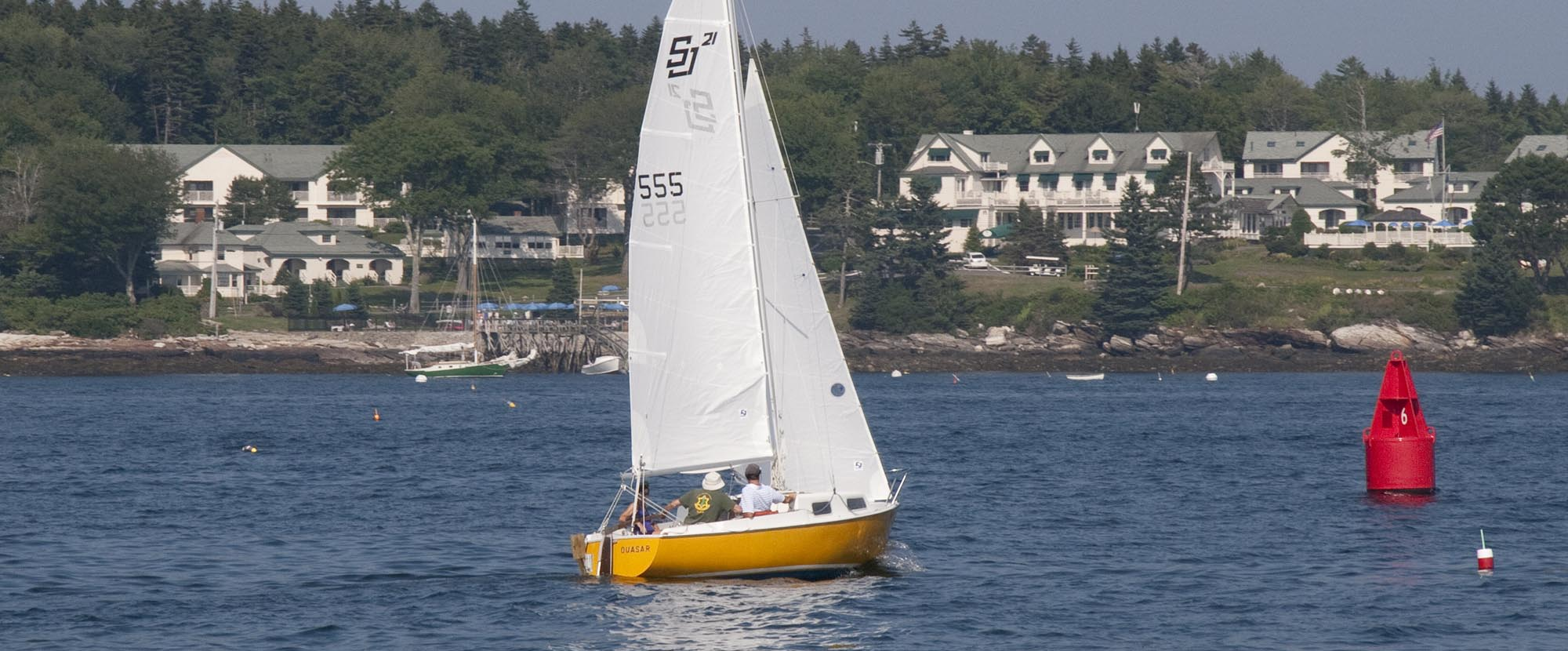 boothbay harbor hindu personals See more of chill vacation rentals on yet is within walking distance to the action in downtown boothbay harbor with a maritime history dating back.